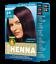 Henna-Hair-Dye-Colour-Microfine-Powder-Natural-Organic-Herbal-Pure-Aroma-Color thumbnail 18