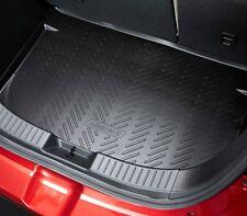 Genuine Mazda 2 2014-on Estera Del Tronco forro de arranque DC3L-V9-540