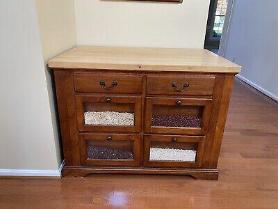 Bob Timberlake Lexington Furniture Very, Bob Timberlake Furniture Used Craigslist