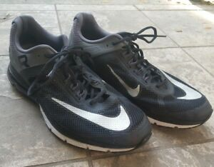 watch 63bdc 31773 Image is loading Men-039-s-NIKE-AIR-MAX-EXCELLERATE-2-