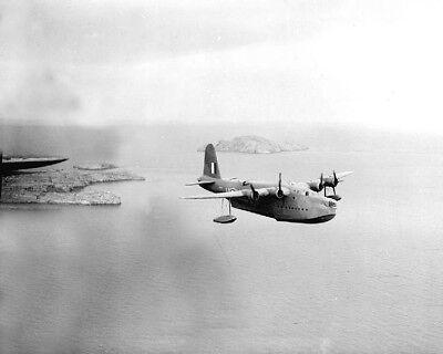 CD  ALBUM RAF RESCUE BOATS /& SUNDERLAND FLYING BOATS
