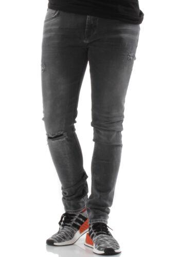 LTB Herren Jeans SMARTY Orimer Wash