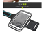 New-Sports-Arm-Band-Case-Carrier-Black-Pouch-For-Samsung-Apple-iphone-HUAWEI
