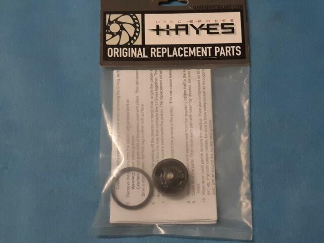 Hayes G1//G2 Piston Kit includes piston /& seal