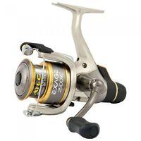 Shimano Exage 2500 Rc Fishing Reel - Exg2500rc