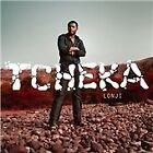 Tcheka - Lonji (2008)