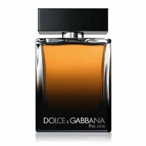 The One Men   Dolce&Gabbana   DGB   100mL EDP / New Unopened Sealed Box