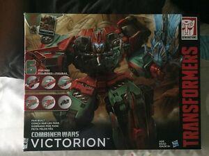Transformers-Combiner-Wars-Victorion-MISB