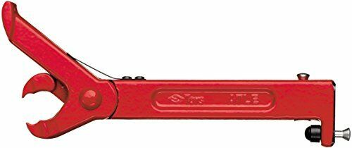 Hultafors ATLE 600g Nail Puller