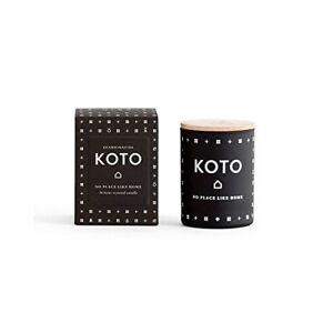 Skandinavisk-Koto-Home-Scented-Mini-Candle-with-Engraved-Beechwood-Lid-55-g