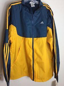 Adidas Tracksuit jacket NWT
