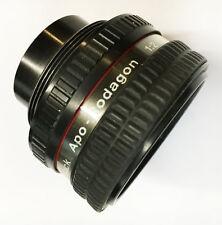 Rodenstock Apo-Rodagon 50mm f1:2.8