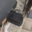 Women-Vintage-Handbag-Shoulder-Bags-Tote-Leather-Boho-Crossbody-Purse-Satchel thumbnail 18