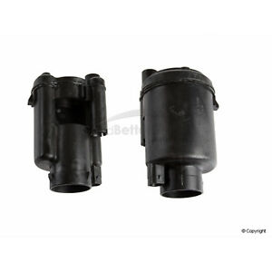 new korean fuel filter cfb002 0k52y20490 for kia sedona. Black Bedroom Furniture Sets. Home Design Ideas