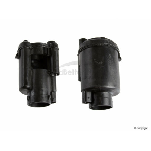 One New Korean Fuel Filter CFB002 0K52Y20490 for Kia Sedona Sorento