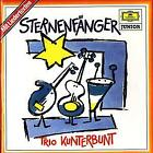 Sternenfänger (1992)