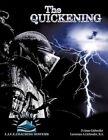 The Quickening 9781449036904 by D. Anne Liebroder Book