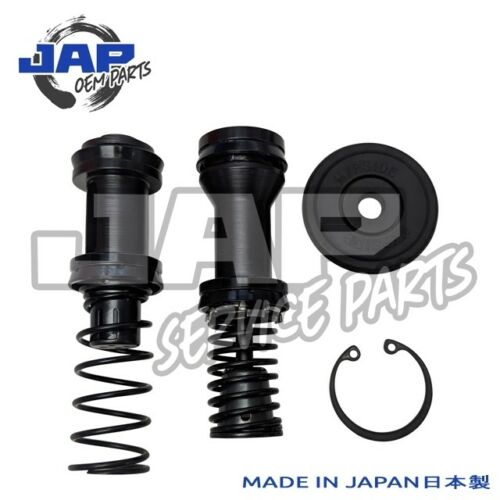 "Honda Integra Type R DC2 B18C Brake Master Cylinder Rebuild Kit scellé 1/"" OE JAPON"