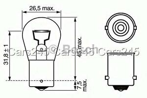 2007 Jeep Wrangler Fuse Box Diagram as well Wiring Diagram 2004 Jeep Grand Cherokee in addition Traction Control Module Location in addition 2015 Wrangler Wiring Diagram together with Car Engine Function Diagram. on discussion t7047 ds562821