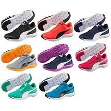 Puma Flexracer Sneaker versch. Farben