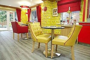 Details about Nursing Home Flooring|Waterproof Luxury Vinyl Tiles|  Healthcare Care Homes