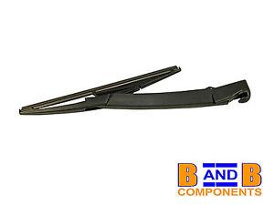 82cea96ea59 BMW MINI R50 R53 ONE COOPER S REAR WIPER ARM   WIPER BLADE ...