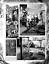 thumbnail 9 - CANDID MONSTERS Book VOL 11 Classic Sci-fi 20's-40's METROPOLIS Dr. Cyclops sfx