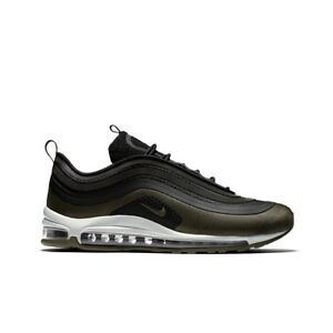 online retailer 116b1 a69d4 Image is loading Nike-Air-Max-97-Ultra-17-Men-039-