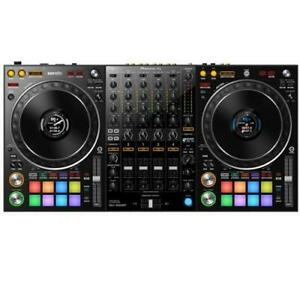 Pioneer DDJ-1000-SRT (Open box new / free shipping in Canada - boite ouverte neuf) Canada Preview
