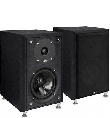 Sugestões Para colunas monitoras S-l400