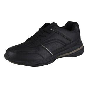 Donna sportive Action funzionali scarpe Activity Nero ZwHqSf6H