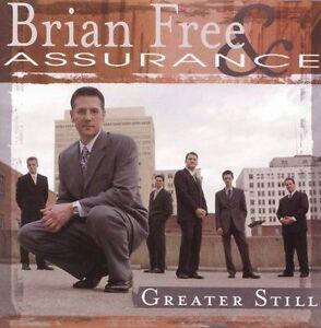 Brian-Free-amp-Assurance-Greater-Still-CD