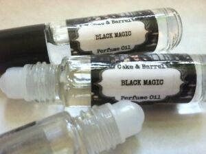 Perfume-Oil-Scents-A-F-10ml-Roll-On-Bottle-Choose-Your-Scent