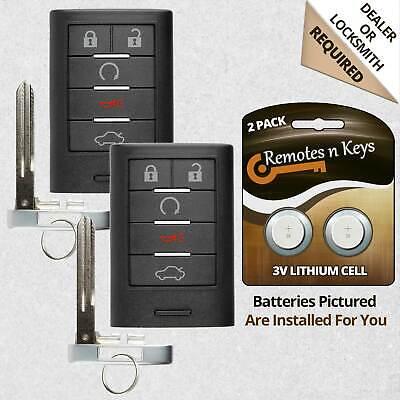 www.ebay.ca