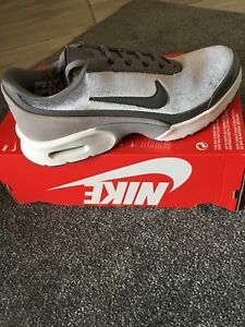 more photos fd7d7 1b23c Image is loading Wmns-Nike-Air-Max-Jewell-LX-Uk-5-