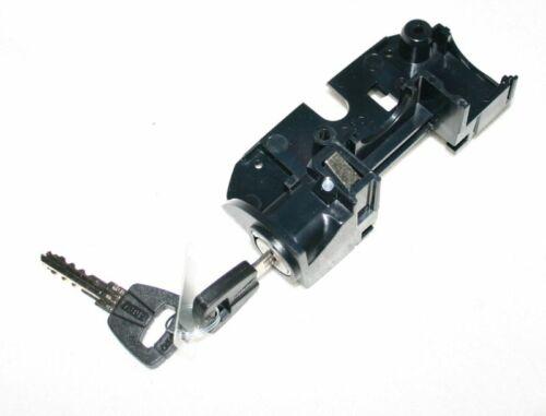 Bosch Pedelec Serrure D/' Accu Porte-Bagage Pour Powerpack Rack Abus