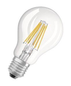 Osram-LED-RETROFIT-A75-E27-Filament-8W-2700K-1055-Lumen-wie-75W