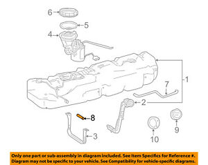 image is loading mercedes-oem-sprinter-2500-fuel-system-fuel-tank-