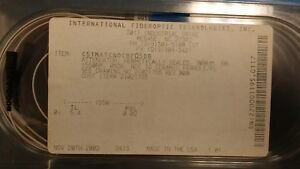 CSTMATCN0CBFO5DB-ITERNATIONAL-FIBEROPTICS-TECHNOLOGIES
