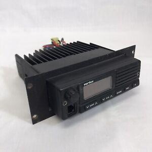 FTL-2011 VHF FM Transceiver