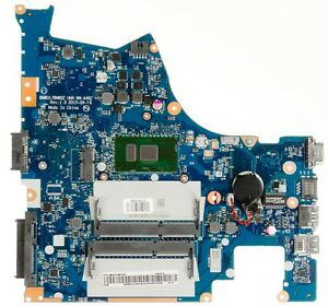 Lenovo-IdeaPad-300-15ISK-Mainboard-NM-A482-BMWQ1-BMWQ2-Intel-i7-6500U-SR2EZ