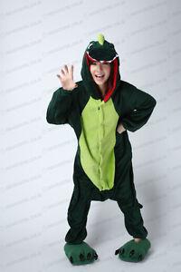 Green-Dinosaur-Onsie-kigurumi-jumpsuit-playsuit-pajama