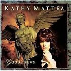 Kathy Mattea - Good News (2003)