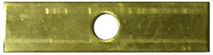 Stained-Glass-Supplies-4-034-brass-cross-bar