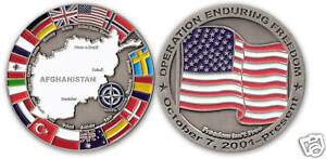 Afghanistan-Challenge-Coin-OPERATION-ENDURING-FREEDOM