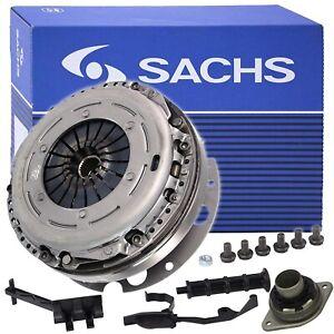 Sachs 2289 000 298 Set Frizione
