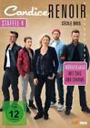 Candice Renoir -Staffel 4 [3 DVDs] (2017)