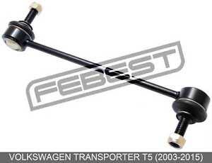 Front-Stabilizer-Sway-Bar-Link-For-Volkswagen-Transporter-T5-2003-2015