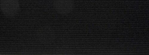 per 25 metre roll P GBE19-M Flat Value Woven Elastic