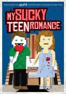 My-Sucky-Teen-Romance-DVD-2011-NEW